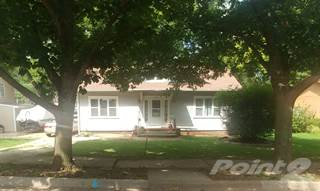 Residential Property for sale in 1723 Rural St, Emporia, KS, 66801
