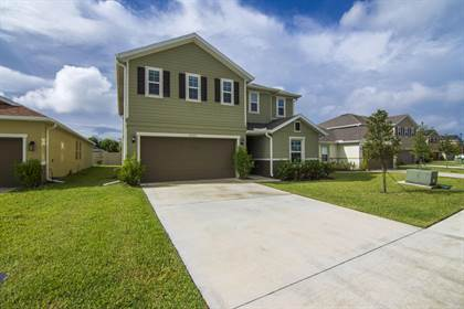 Residential for sale in 5660 NW PINE TRAIL CIRCLE, Port St. Lucie, FL, 34983