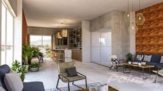 Condominium for sale in 319 Palm Springs, Puerto Vallarta, Jalisco