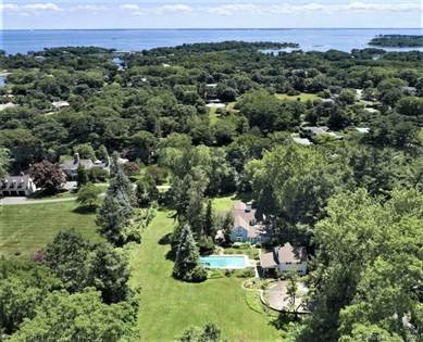 Residential Property for sale in 21 Old Farm Road, Darien, CT, 06820