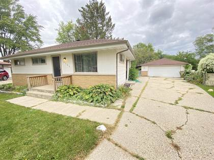 Residential Property for sale in 6344 N 86th Ct, Milwaukee, WI, 53225