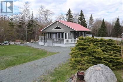 Single Family for sale in 885 Central Port Mouton Road, South West Port Mouton, Nova Scotia, B0T1T0