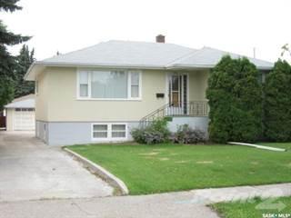Residential Property for sale in 2732 Winnipeg STREET, Regina, Saskatchewan, S4P 1H9