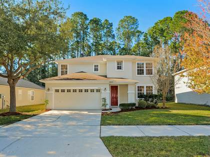 Residential for sale in 12434 COLLINSWOOD DR S, Jacksonville, FL, 32225