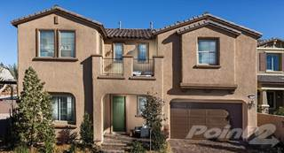 Single Family for sale in 1138 Pandora Canyon Street, Henderson, NV, 89052