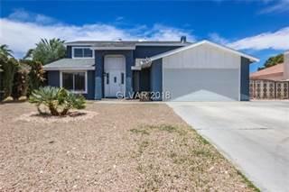 Single Family for sale in 5640 West TWAIN Avenue, Las Vegas, NV, 89103