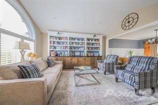 Residential Property for sale in 8 MICHAELA CRESCENT, Pelham, Ontario