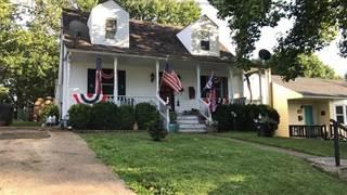 Residential Property for sale in 1306 Camden Drive, Charleston, WV, 25302