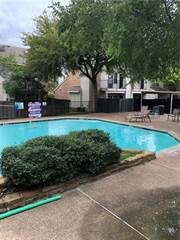 Townhouse for sale in 3635 Garden Brook Drive 8100, Farmers Branch, TX, 75234