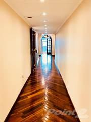 Residential Property for sale in Cond. Castillo Del Mar PH - Isla Verde , Carolina, PR