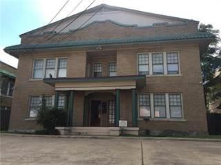 Multi-family Home for sale in 4306 Gaston Avenue, Dallas, TX, 75246