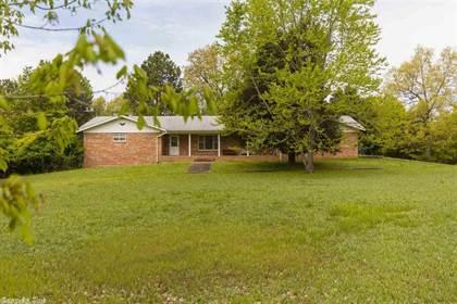 Residential Property for sale in 2500 Davis, Jonesboro, AR, 72401