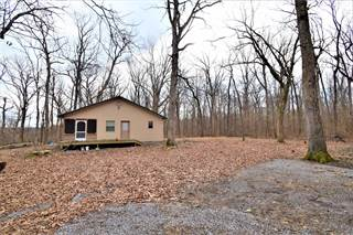Single Family for sale in 17463 Cord Road, Okawville, IL, 62271