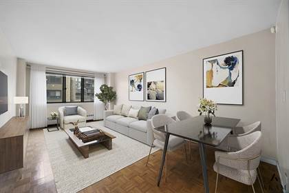 Residential Property for sale in 16 West 16th Street 12-NN, Manhattan, NY, 10011