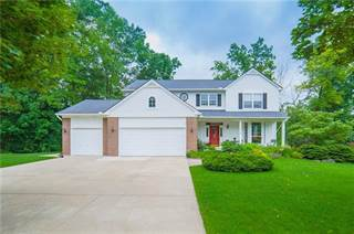 Single Family for sale in 6226 Parkridge Court, Independence Township, MI, 48348