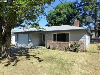 Single Family for sale in 6977 SE SNIDER AVE, West Mount Scott, OR, 97222