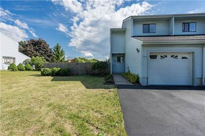 Residential Property for sale in 553 Weldon Drive, Watertown, NY, 13601