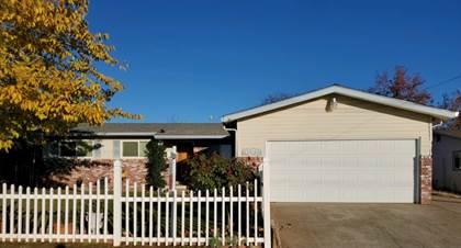 Residential for sale in 10430 Argonaut Lane, Jackson, CA, 95642