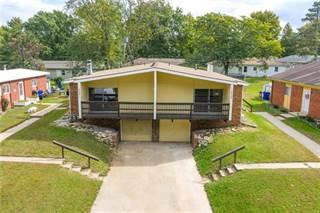 Multi-Family for sale in 8421 Kessler Street, Overland Park, KS, 66212