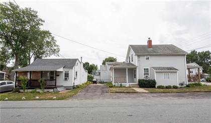 Multifamily for sale in 848 West Shore Road, Warwick, RI, 02889