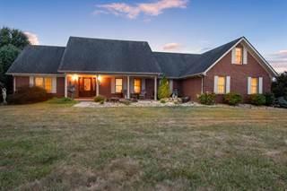Single Family for sale in 90 Lois Lane, Mt Vernon, KY, 40456