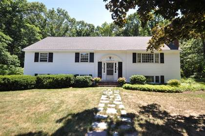 Residential Property for sale in 28 Alcott St, Acton, MA, 01720