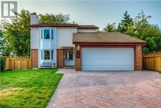 Single Family for rent in 5745 MONTEVIDEO RD, Mississauga, Ontario, L5N2P5
