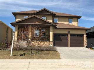 Residential Property for sale in 7 Hunterbrook Road, Winnipeg, Manitoba, R3Y 0E1
