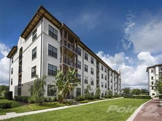 Apartment for rent in Azul Baldwin Park - A2, Orlando, FL, 32814