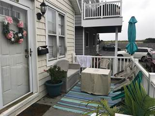 houses apartments for rent in long beach isle ny point2 homes