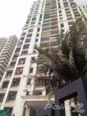 Residential Property for sale in Lake Florence, Lake Homes Complex, Powai, Mumbai, Maharashtra