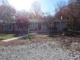 Single Family for sale in 24875 Sugar Creek School Trail, Kirksville, MO, 63501