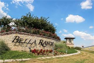 Land for sale in 12101 Bella Italia Drive, Fort Worth, TX, 76126