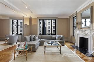 Co-op for sale in 68 East 86th Street 4A, Manhattan, NY, 10028