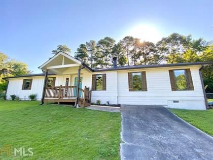 Residential Property for sale in 1615 Woodcreek, Cumming, GA, 30041