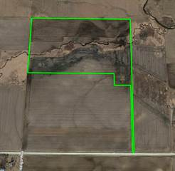 Farm And Agriculture for sale in -- 100th St, Thornton, IA, 50479