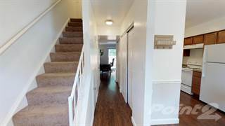 Townhouse for rent in Walnut Creek Townhomes - 2 Bedroom 1.5 Bath Townhome, Cincinnati, OH, 45236