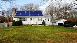 Single Family for sale in 207 Route 165, Preston, CT, 06365