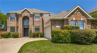 Single Family for sale in 6821 Harwood Drive, Plano, TX, 75074