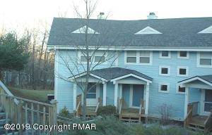 Residential Property for rent in 120 Huntington Dr, East Stroudsburg, PA, 18302