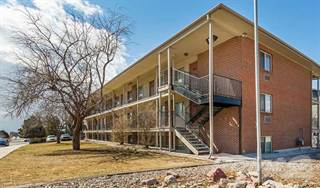 Apartment for rent in 1010 Delaware Drive, Colorado Springs, CO, 80909