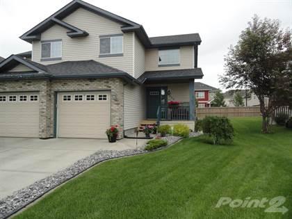 Residential Property for sale in 9033 Scott Cr NW, Edmonton, Alberta, T6R 0E8