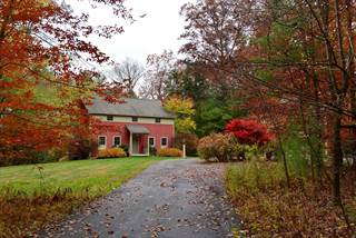 Single Family for sale in 2 HEMLOCK LANE, Accord, NY, 12404