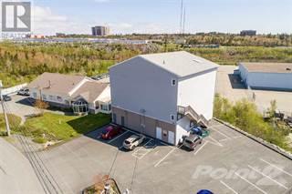 Other Real Estate for sale in 59 MCQUADE LAKE Crescent, Halifax, Nova Scotia