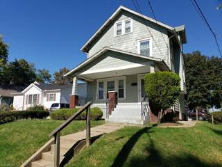 Single Family for sale in 2253 2nd St Northeast, Canton, OH, 44707