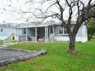 19 Flintlock Road, Upper Mount Bethel Township, PA