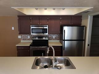 Townhouse for rent in 633 W SOUTHERN Avenue 1191, Tempe, AZ, 85282