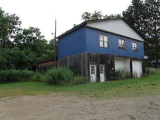 Multi-family Home for sale in 1506 BULL HILL Road, Greater Bear Lake, PA, 16340