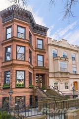 Townhouse for sale in 562 3rd Street, Brooklyn, NY, 11215