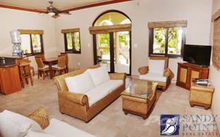 Condo for sale in Coco Beach Resort, Ambergris Caye, Ambergris Caye, Belize
